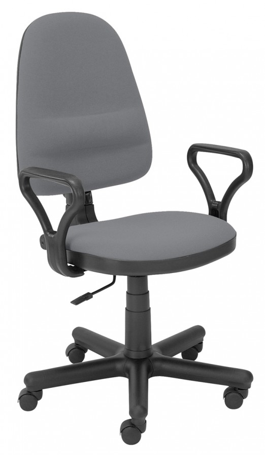 Blog Nowy Styl Krzesła i fotele, biurowe, obrotowe do